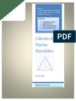 353546055-Calculo-Del-Centro-de-Masa.pdf