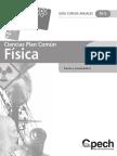 fisica_fuerzas.pdf