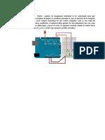 Practica Con Arduino