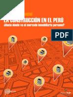 construccion2013.pdf