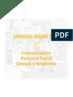 documentos-Primaria-Sesiones-Unidad05-CuartoGrado-integrados-Integrados-4G-U5.pdf