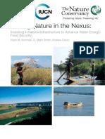 M3.19-1_nexus_report.pdf