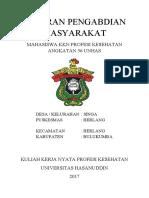 71188_LPM RISNANDA THAMRIN copy.pdf