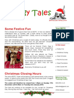 brochure - waggy tales 2