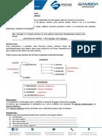 Gramatica -  Aula 01 - Morfologia _ Parte I - 2017050812003589.pdf