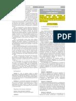 1.5.-d.-s.-n-017-2015-vivienda-.pdf