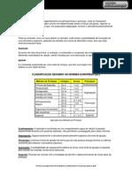 TIPOS_DE_PROTECOES_ELETRICAS_EX.pdf