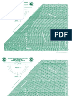 ashrae-chart.pdf
