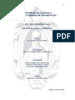 Docfoc.com-Monografia Del Cemento.docx