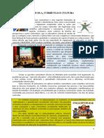 Apostilha da disciplina- Escola- currículo e cultura pronta.pdf