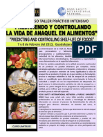 FOLLETO_VIDA_ANAQUEL__Feb._2013__454675355.pdf