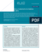 diabetes guia ada.pdf