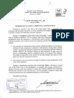 Labor Advisory No_ 10-2016.pdf