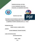 PROPUESTA-DE-UN-SISTEMA-DE-GESTION-DE-SEGURIDAD-Y-SALUD-EN-EL-TRABAJO-BASADO-EN-LA-LEY-N29873-PARA-LA-EMPRESA-IP-GRUPO-CONSTRUCTOR-S.A.C..docx