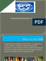 internationalmonetaryfund-100827232214-phpapp01