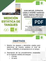 253412997-Medicion-Estatica-de-Tanques-m3.pdf