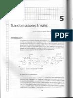 Unidad 5 PARTE1 - Algebra Lineal - Nakos-Joyner