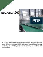 ESCALDADO (1)