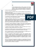 Metrologia-Consulta Nro 1