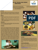 Banner Gastronomia Indigena