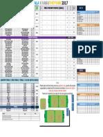 Vasutheyvan Cup Fixture 6Oct2017rev2