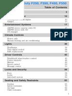 Usuario Ford 2002