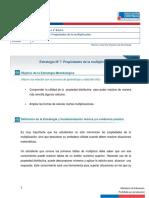 estrategia7u3.pdf