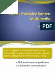 PPM 3