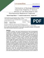 scipharm-81-00475.pdf
