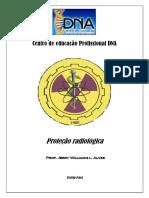 Proteção Radiológica.pdf
