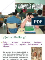 3_bullying-__MODIFICADO[1]