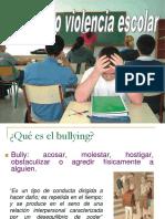 3_bullying-__MODIFICADO[1]