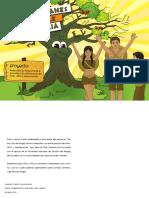cuento-ceibo.pdf