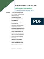 Correccion Del Examen Unidad II (1)