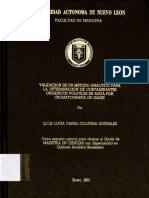 VALIDACION GASES.pdf