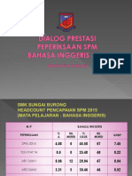 DIALOG PRESTASI BI 2015 smksb.pptx