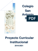 PCI_CSA.pdf
