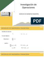 02. Modelos Financieros(3)