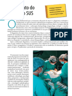 acoes_tratamento_cancer_sus.pdf