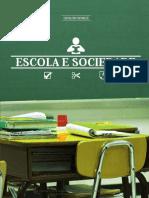 ESCOLA E SOCIEDADE.pdf