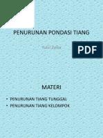 PENURUNAN-PONDASI-TIANG.pptx