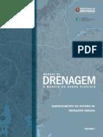 151896815-Manual-Drenagem-v1.pdf