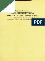 R1B3_Hermeneutica.pdf