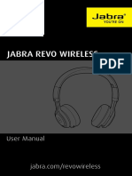 Jabra Revo Wireless Manual EN RevB.pdf