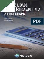 livro probabilidade.pdf
