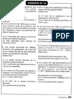 ejercicios_supletorio_2do-et-fisica (1).pdf