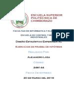 307106513-Ejercicios-Prueba-de-Hipotesis.docx