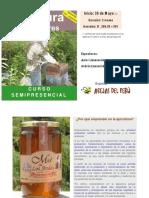 APICULTURA+PARA+EMPRENDEDORES-+2011-+2