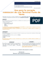 BCONE0065_2013
