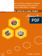 BOLETIN_APICOLA_nro5